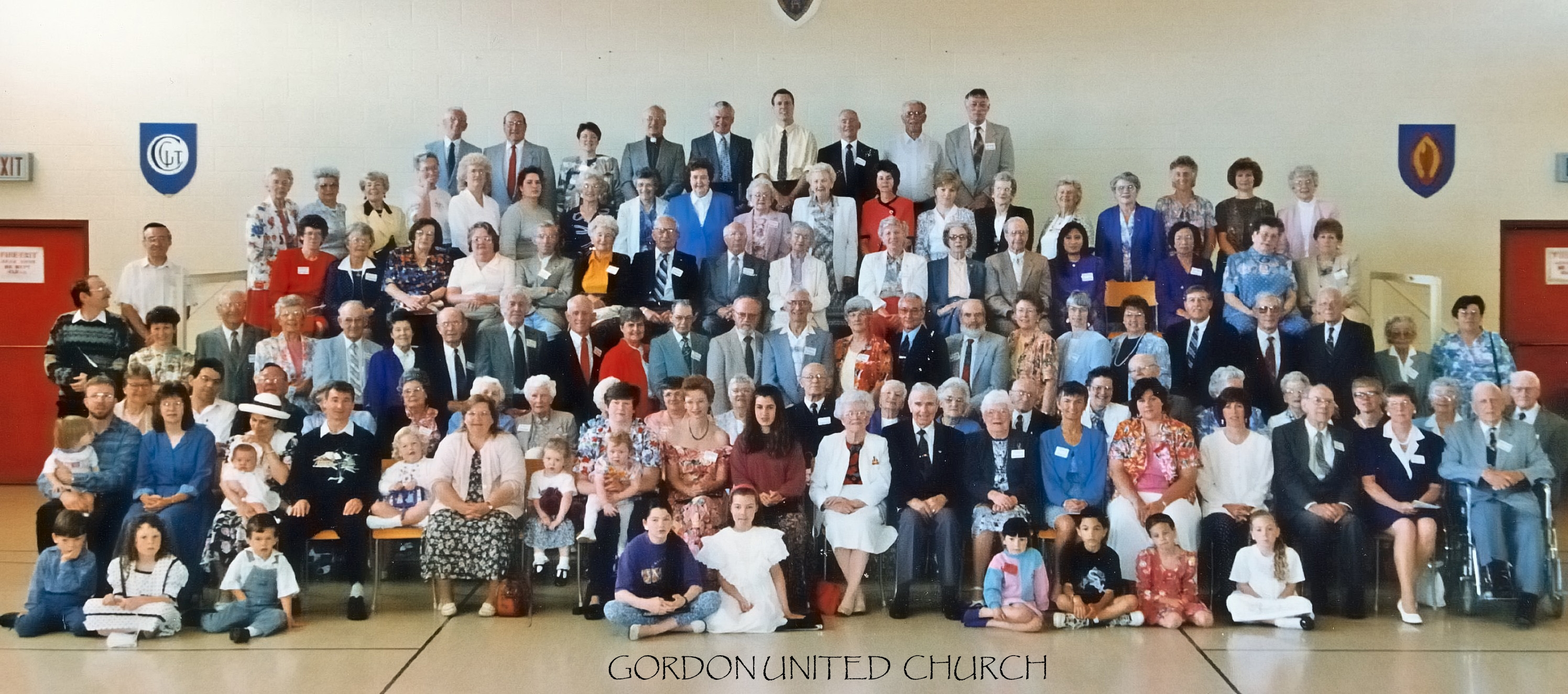 1 congregation photo Don Hatfield